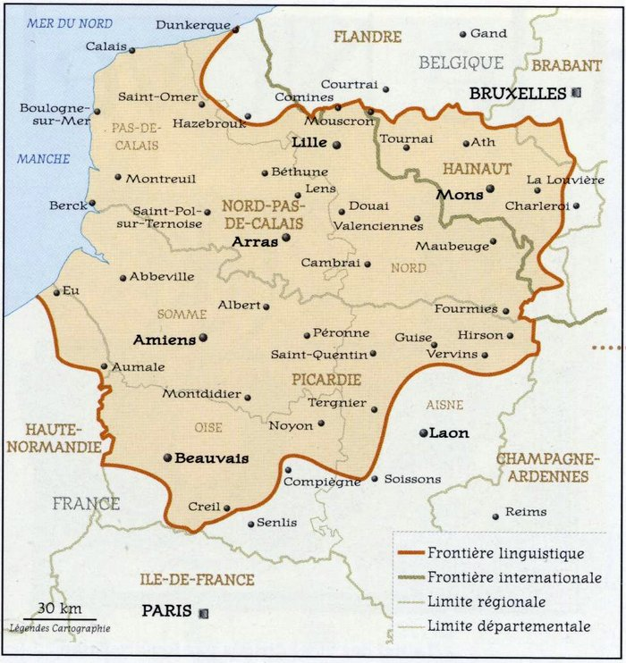 http://agfh59.free.fr/picard.jpg